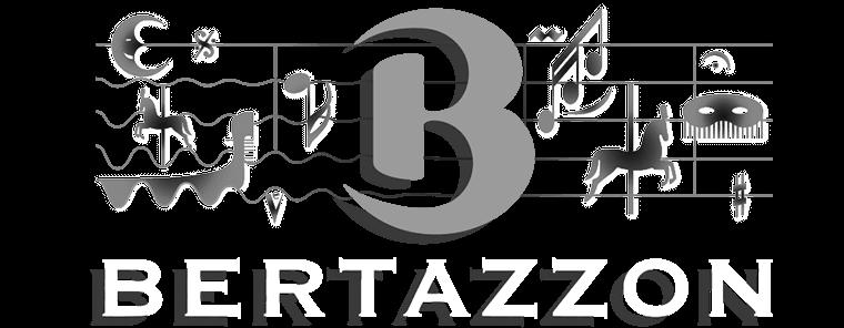 logo bertazzon 3B